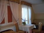 pokoj-z-balkonem2